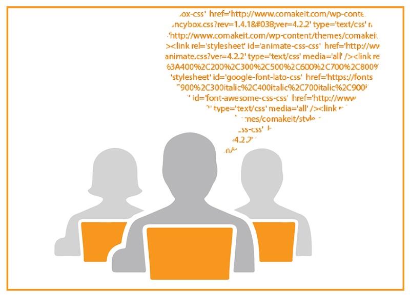 3_Reasons_You_Should_Opt_for_a_Dedicated_Team_Vs_Acquiring_a_Dev_Shop2
