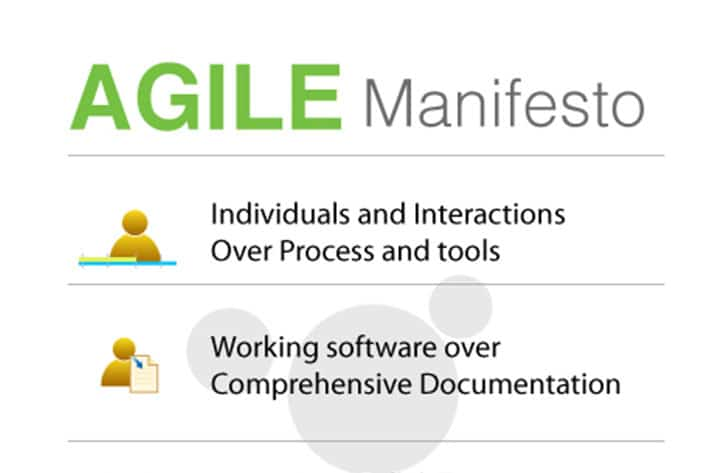 An Introduction to Agile Methodology