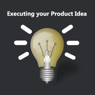 Software Product Idea