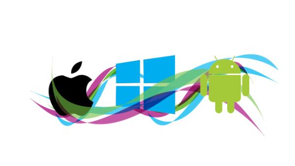 Mobile Application Development Trends - Mobile Development Blog