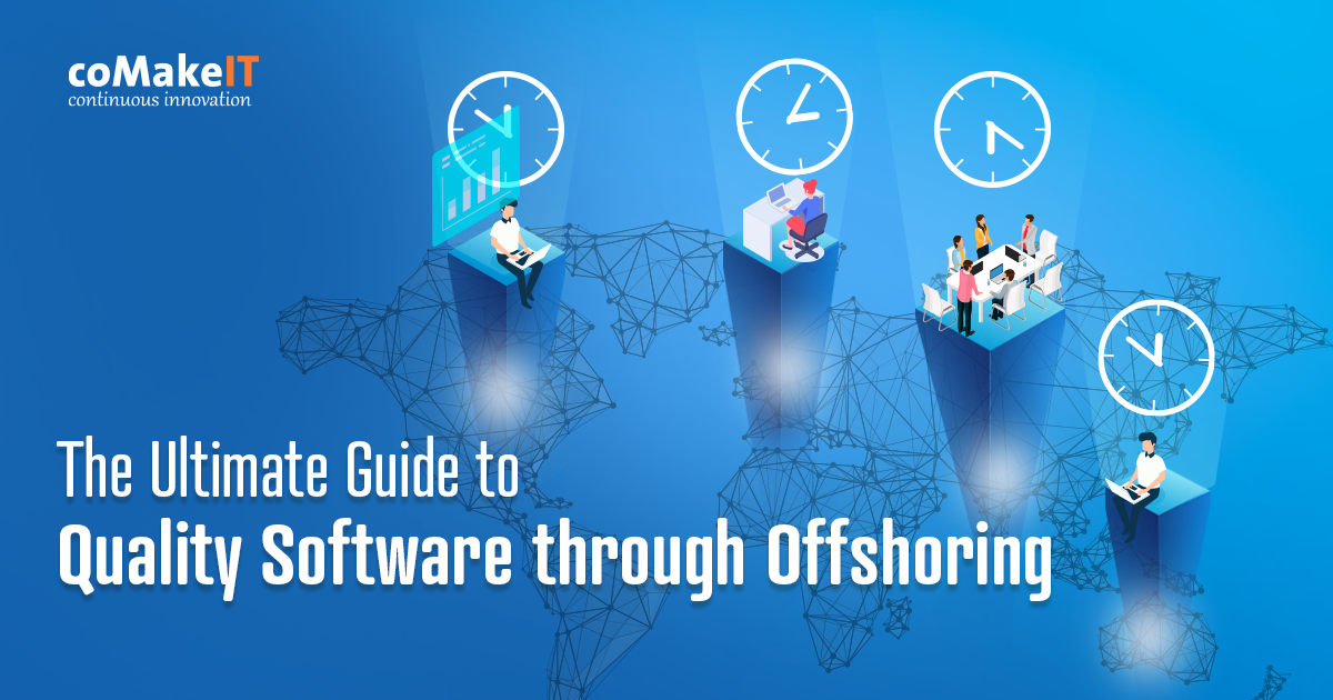 Offshoring Guide