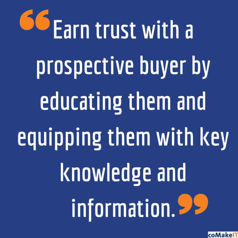 earn_trust_with_a_prospective_buyer
