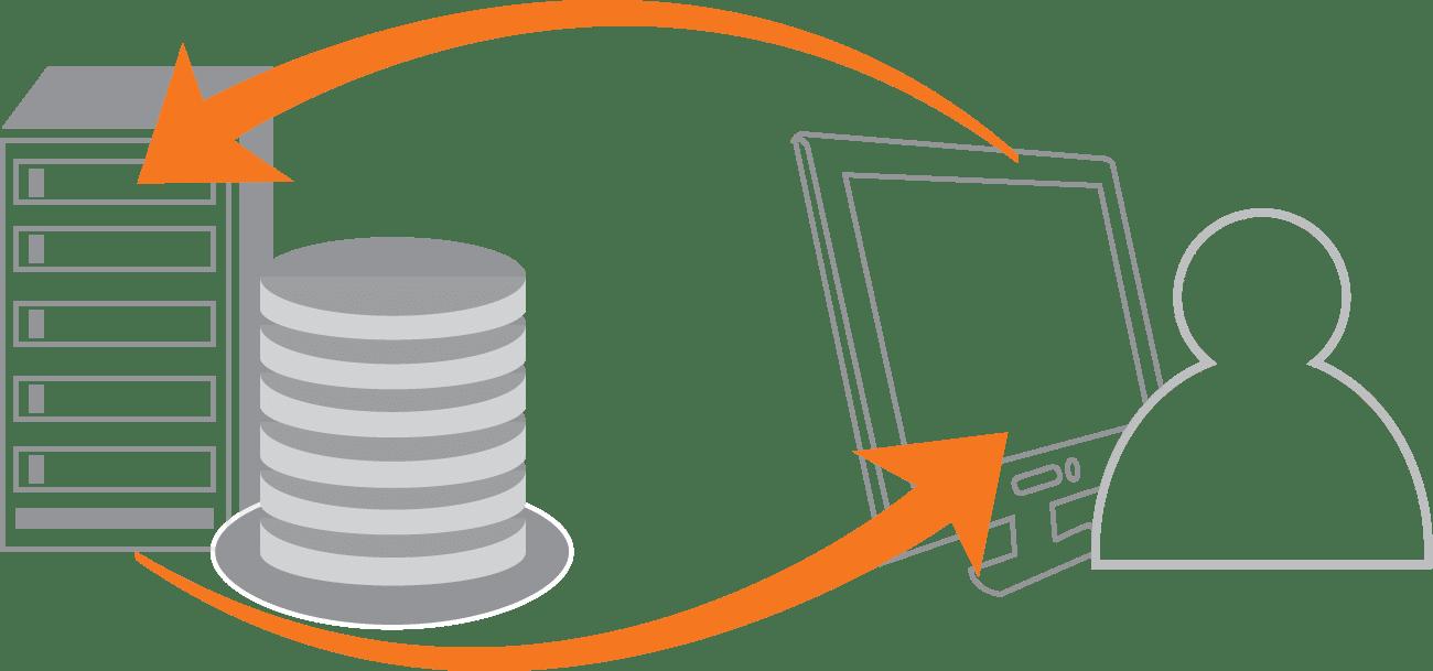 Web_Application_Dev