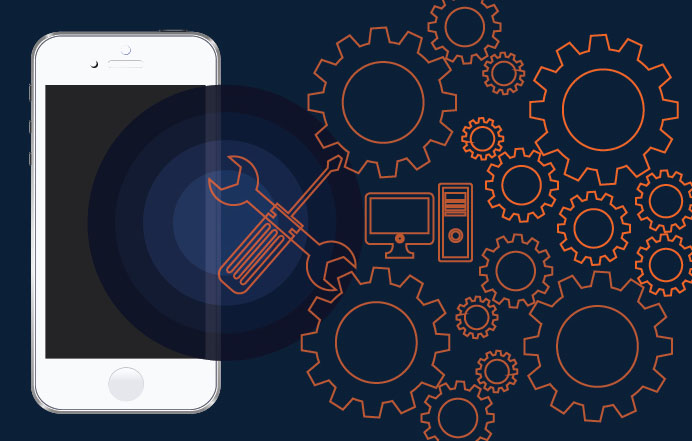 Mobile Testing Automation Tools