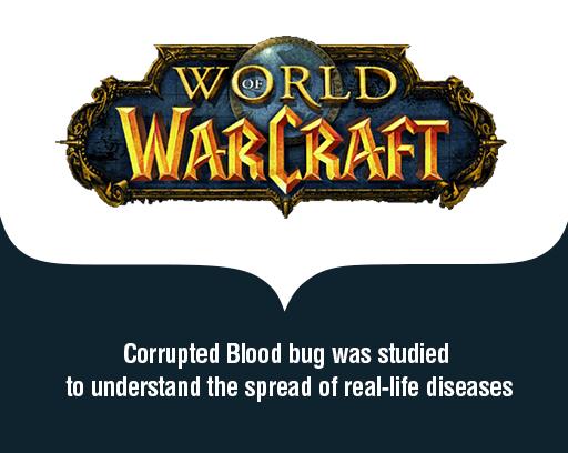 war_mof_worldcraft