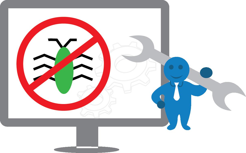 agile_software_refactoring