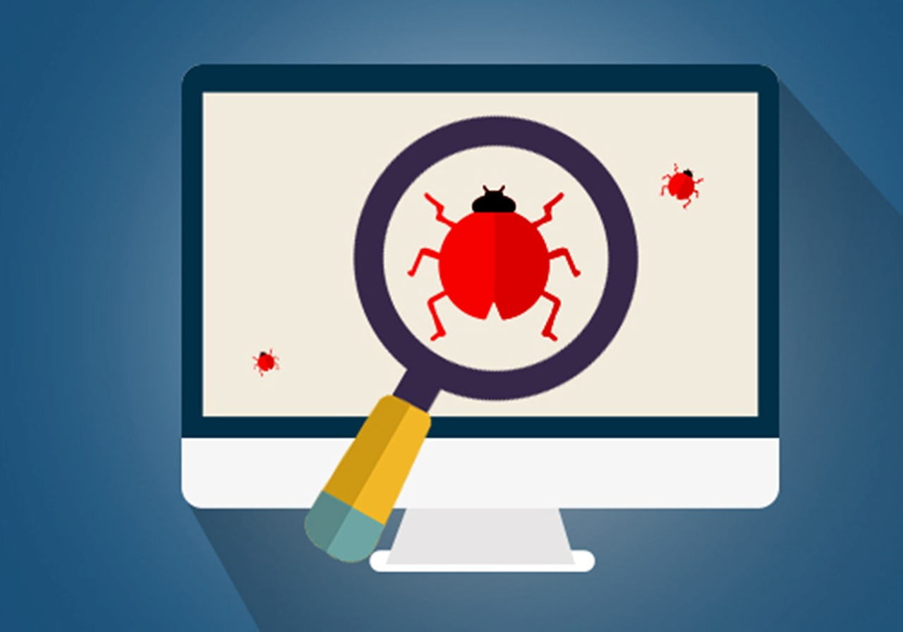 10 Most Popular Free Bug Tracking Software