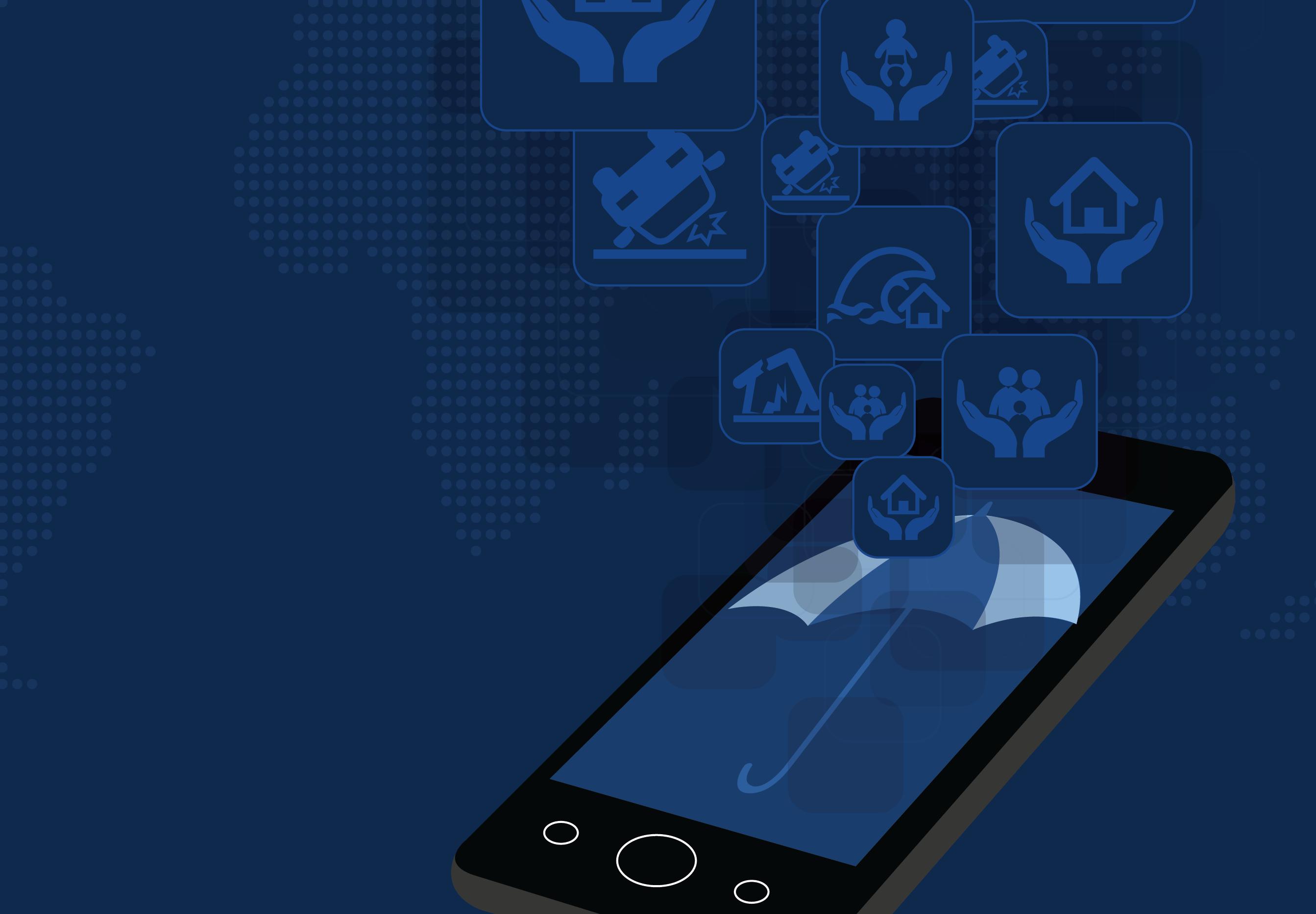 Strategic Mobile Solutions
