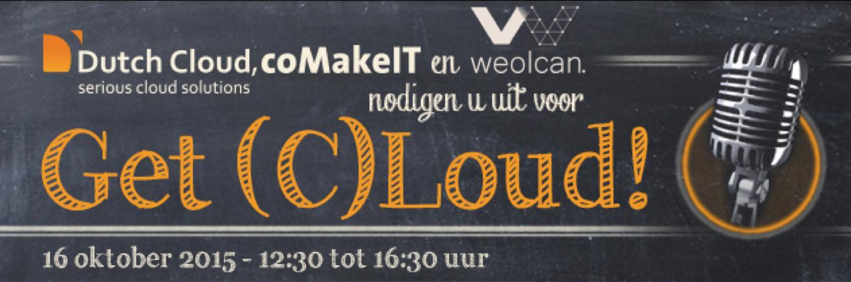 Get_cloud_banner