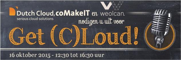 get_cloud_banner_jpg