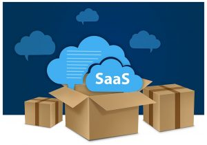Selling SaaS Products to Enterprises