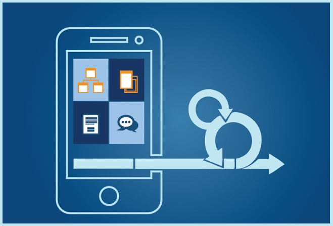 10 Best Practices of Mobile Application Testing