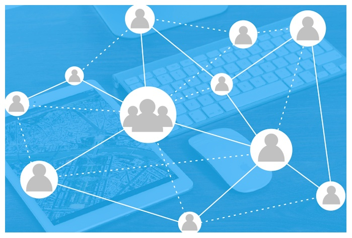 8 Smart Tips to Follow While Choosing Enterprise Collaboration Tools