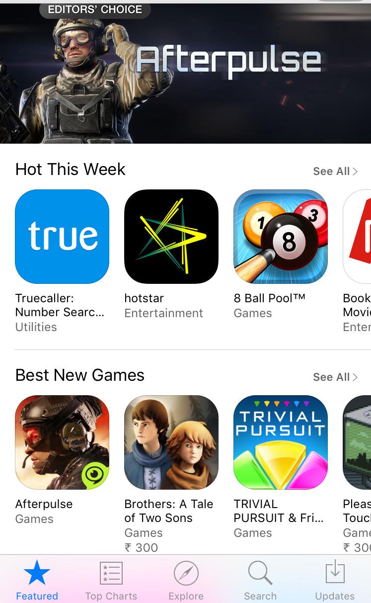 apple_app_store