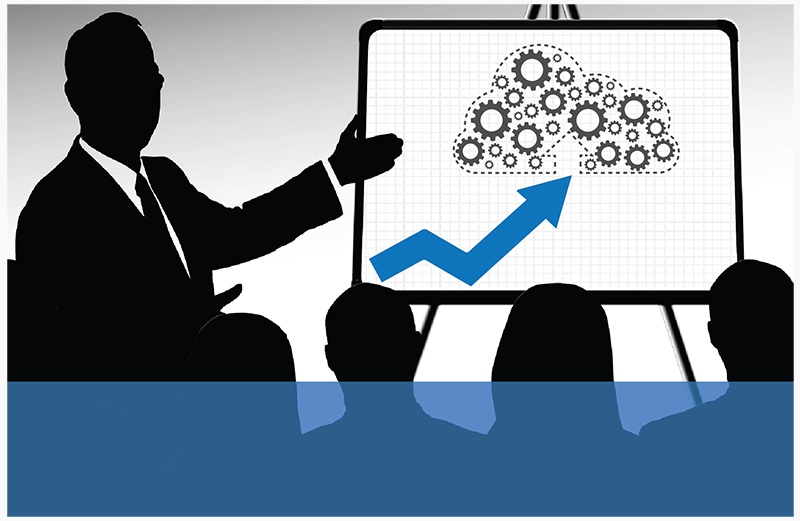 5 Top Initiatives CIOs Should Take in an Enterprise