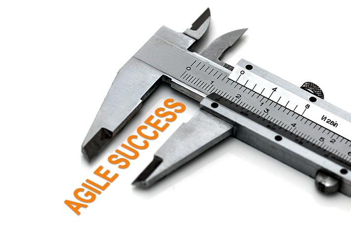 Success of Agile Implementation