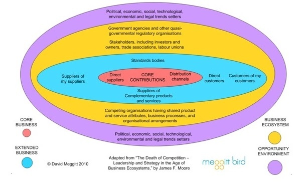 business-ecosystem-mapping-1.jpg
