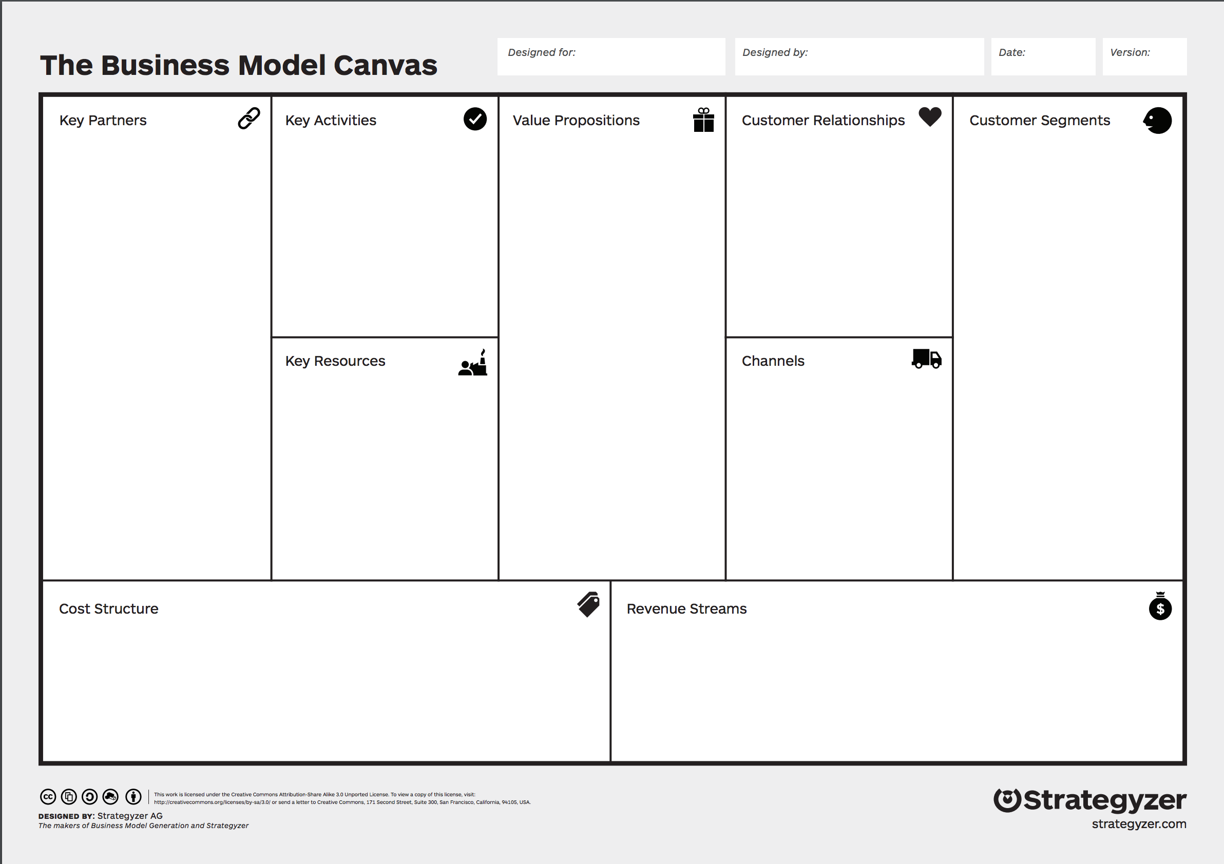 model-canvas.png