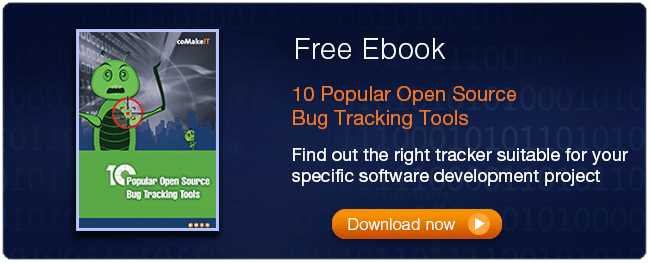 10-popular-open-source-bug-tracking-tools