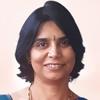 Jyothsna M