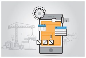 Key Considerations for Mobile Application Development