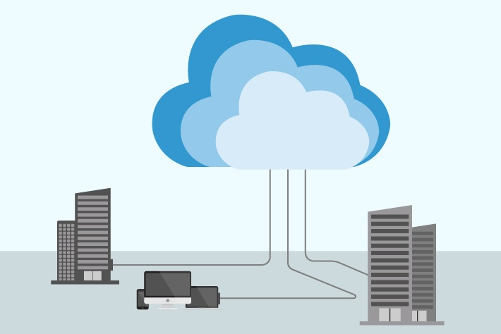 Strategic considerations for successful migration of applications to cloud
