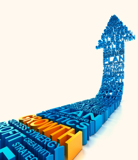 Innovate or Perish: The Challenge for Software Development Companies