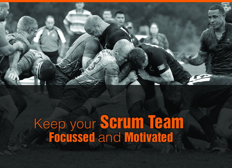 Effective Scrum Software Development