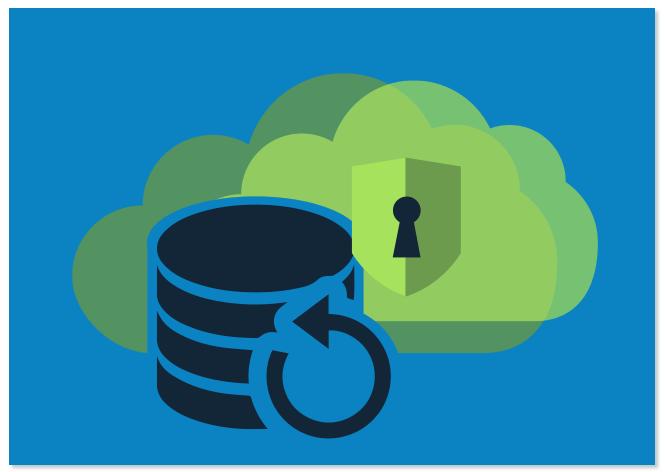 Top Cloud Security Threats