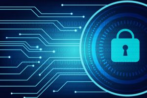 Cyber security can't be an afterthought