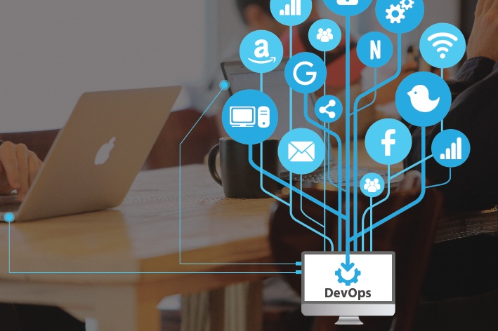 A practical approach to DevOps adoption