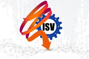 Modernization is key to avoid the ISV death spiral