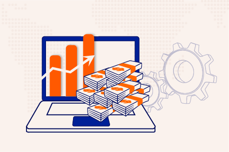 3-Step Process to Drastically Improve the ROI of Software Development