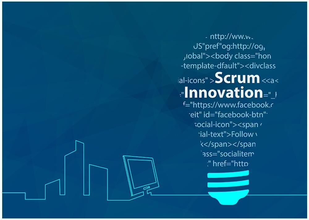Scrum implementation