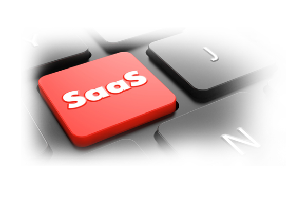 SaaS Enablement: 5 Reasons Every ISV Should Consider It