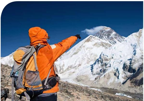 Software Offshoring Sherpas