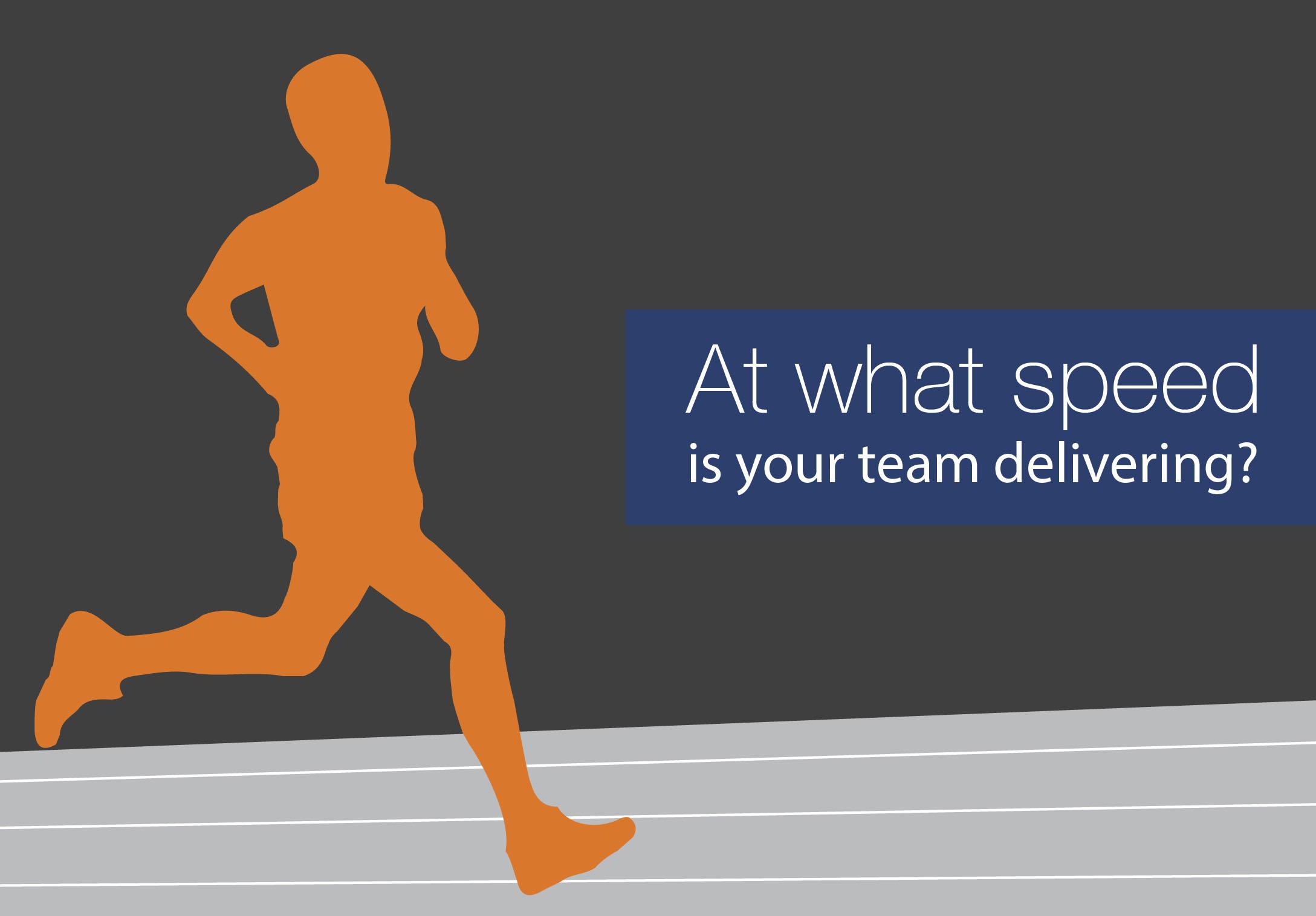 Agile Team's Performance