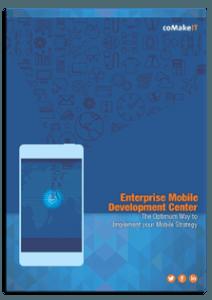 Enterprise Mobile Development Center