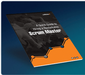 Guide to Hiring a Remarkable Scrum Master