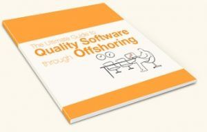 Guide to Quality Software through Offshoring