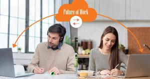 What will future of work mean for hiring?
