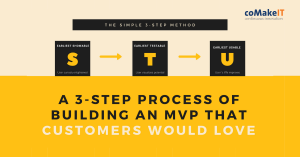 How to build an MVP that Customers Would Love