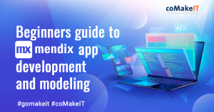 guide to mendix app development