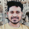 Kaladhar KVK