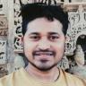 Sujay Midde