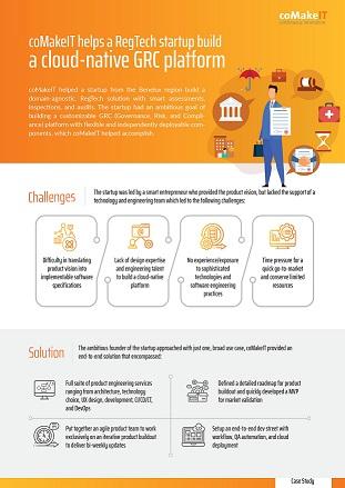 Avert Corporate Data Leakage in Enterprise Mobility