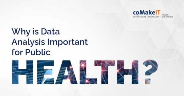 Why is Data Analysis Important for Public Health?