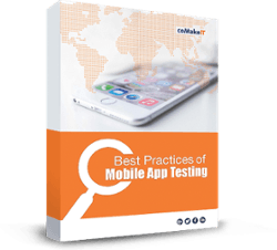 coMakeIT | Best Practices of Mobile Application Testing