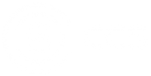 coMakeIT   CCS establishes a growth engine to serve its modernization and innovation needs