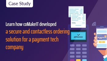 coMakeIT | Financial Reporting and Accounting Platform Case Study-Thank You